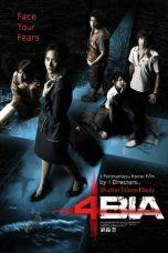 Nonton Film 4bia (2008) Terbaru