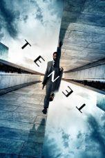 Nonton Film Tenet (2020) Terbaru