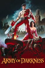 Nonton Film Army of Darkness (1992) Terbaru