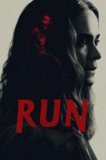 Nonton Film Run (2020) Terbaru