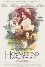 Nonton Film Howards End (1992) Terbaru