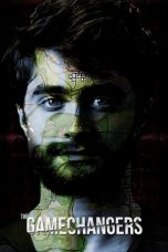 Nonton Film The Gamechangers (2015) Terbaru