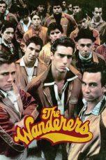 Nonton Film The Wanderers (1979) Terbaru