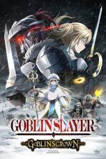 Nonton Film Goblin Slayer: Goblin's Crown (2020) Terbaru