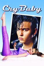 Nonton Film Cry-Baby (1990) Terbaru