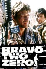 Nonton Film Bravo Two Zero (1999) Terbaru