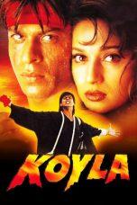 Nonton Film Koyla (1997) Terbaru