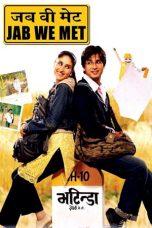Nonton Film Jab We Met (2007) Terbaru