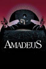 Nonton Film Amadeus (1984) Terbaru