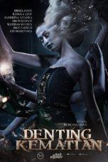 Nonton Film Denting Kematian (2020) Terbaru