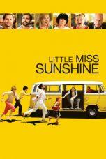 Nonton Film Little Miss Sunshine (2006) Terbaru