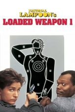 Nonton Film National Lampoon's Loaded Weapon 1 (1993) Terbaru