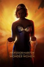 Nonton Film Professor Marston and the Wonder Women (2017) Terbaru
