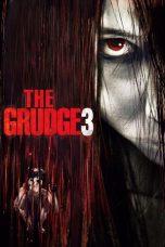 Nonton Film The Grudge 3 (2009) Terbaru