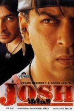 Nonton Film Josh (2000) Terbaru