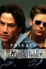 Nonton Film My Own Private Idaho (1991) Terbaru