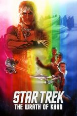 Nonton Film Star Trek II: The Wrath of Khan (1982) Terbaru