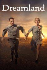 Nonton Film Dreamland (2020) Terbaru