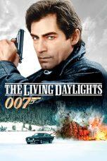 Nonton Film The Living Daylights (1987) Terbaru