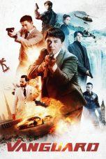 Nonton Film Vanguard (2020) Terbaru