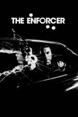 Nonton Film The Enforcer (1976) Terbaru