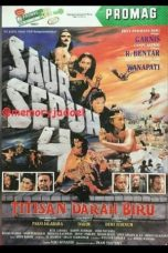 Nonton Film Saur Sepuh IV: Titisan Darah Biru (1991) Terbaru
