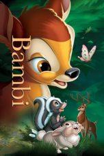 Nonton Film Bambi (1942) Terbaru