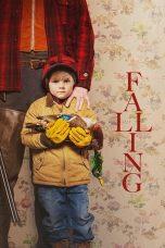 Nonton Film Falling (2020) Terbaru