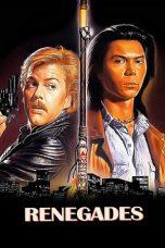 Nonton Film Renegades (1989) Terbaru