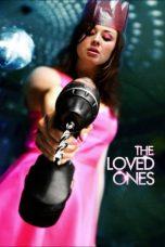 Nonton Film The Loved Ones (2009) Terbaru