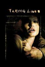 Nonton Film Taking Lives (2004) Terbaru