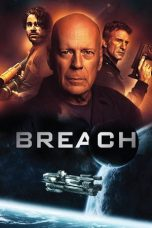 Nonton Film Breach (2020) Terbaru