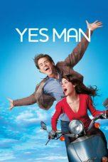 Nonton Film Yes Man (2008) Terbaru