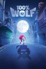 Nonton Film 100% Wolf (2020) Terbaru