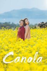 Nonton Film Canola (2016) Terbaru