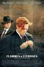Nonton Film Flame & Citron (2008) Terbaru