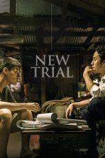 Nonton Film New Trial (2017) Terbaru