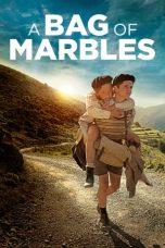 Nonton Film A Bag of Marbles (2017) Terbaru