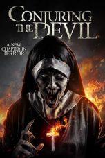 Nonton Film Conjuring the Devil (2020) Terbaru