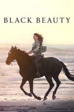 Nonton Film Black Beauty (2020) Terbaru
