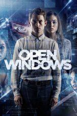 Nonton Film Open Windows (2014) Terbaru
