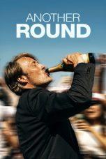 Nonton Film Another Round (2020) Terbaru