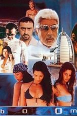 Nonton Film Boom (2003) Terbaru