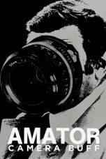 Nonton Film Camera Buff (1979) Terbaru