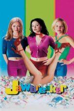 Nonton Film Jawbreaker (1999) Terbaru