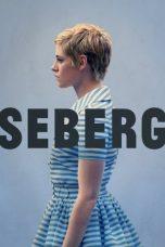 Nonton Film Seberg (2019) Terbaru