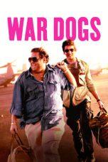 Nonton Film War Dogs (2016) Terbaru