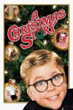 Nonton Film A Christmas Story (1983) Terbaru