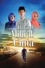 Nonton Film Dalam Mihrab Cinta (2010) Terbaru
