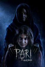 Nonton Film Pari (2018) Terbaru